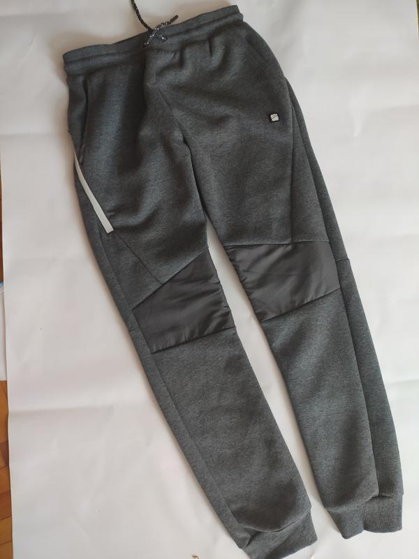 Спортивні штани, спортивки, спортивные штаны