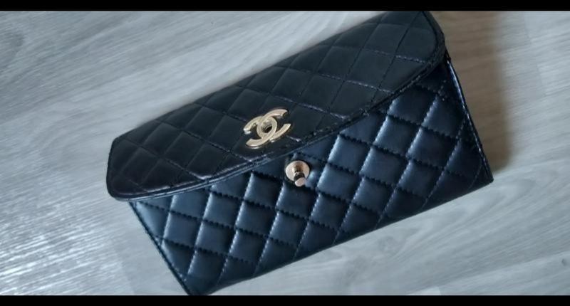 !продам женский клатч сумку