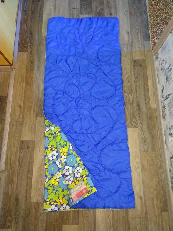Спальный мешок спальник 70х170