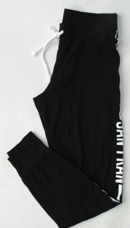 Пижама низ штаны англия 12-13 лет 158 см