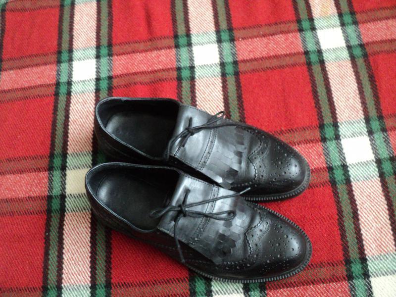 Классические туфли, оксфорды, лоуферы, лоферы, броги, туфли ко...