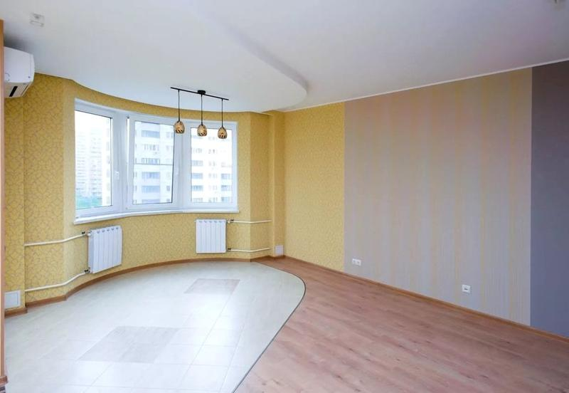 Ремонт квартир Киев доступные цены
