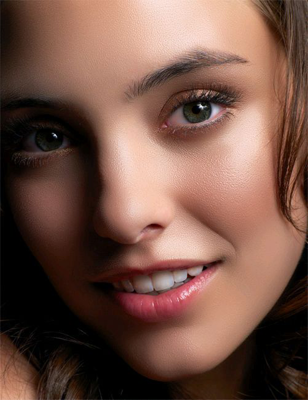 Обробка фото в Adobe Photoshop - Фото 2