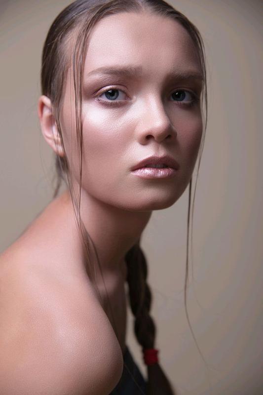 Обробка фото в Adobe Photoshop - Фото 6