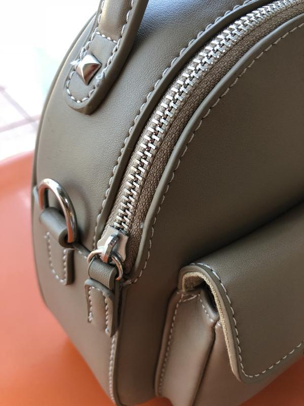 Рюкзак david jones - Фото 3