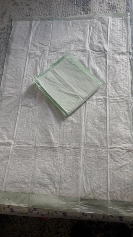 Памперсы, полу-памперсы, одноразовые пеленки для взрослых - Фото 4