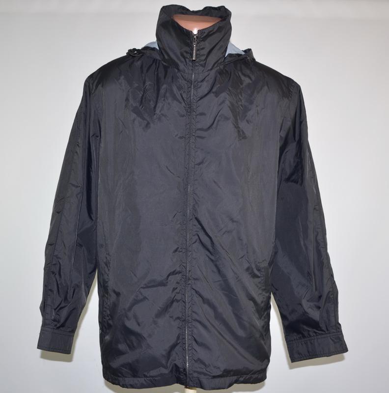 Непромокаемая куртка comberti (s)