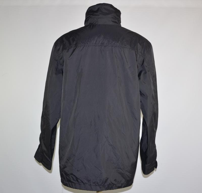 Непромокаемая куртка comberti (s) - Фото 2