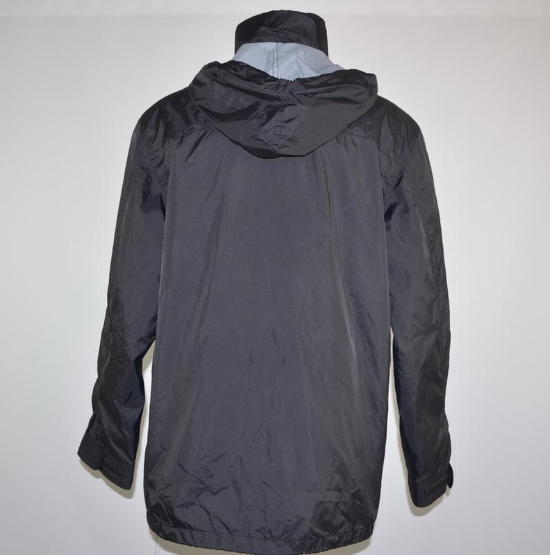 Непромокаемая куртка comberti (s) - Фото 3