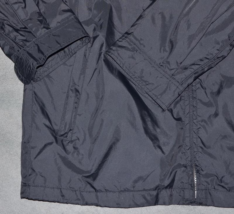 Непромокаемая куртка comberti (s) - Фото 4