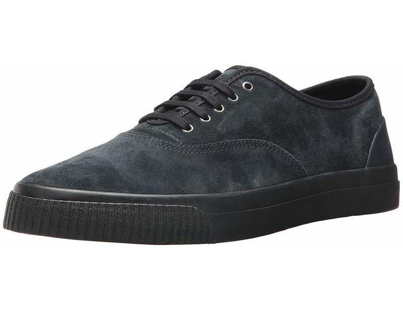 Кроссовки fred perry, 46 размер