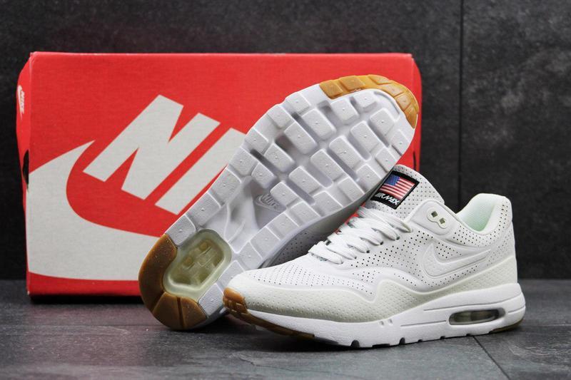 Nike air max 1 ultra moire - Фото 4