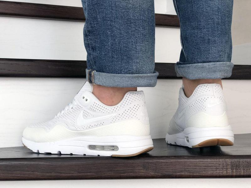Nike air max 1 ultra moire - Фото 7