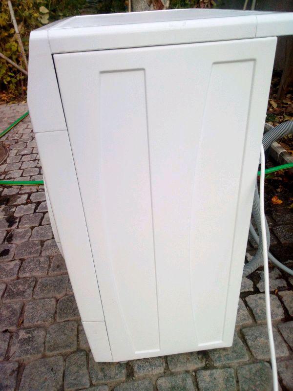 Продам стиральную машинку Gorenje, 6 кг - Фото 5