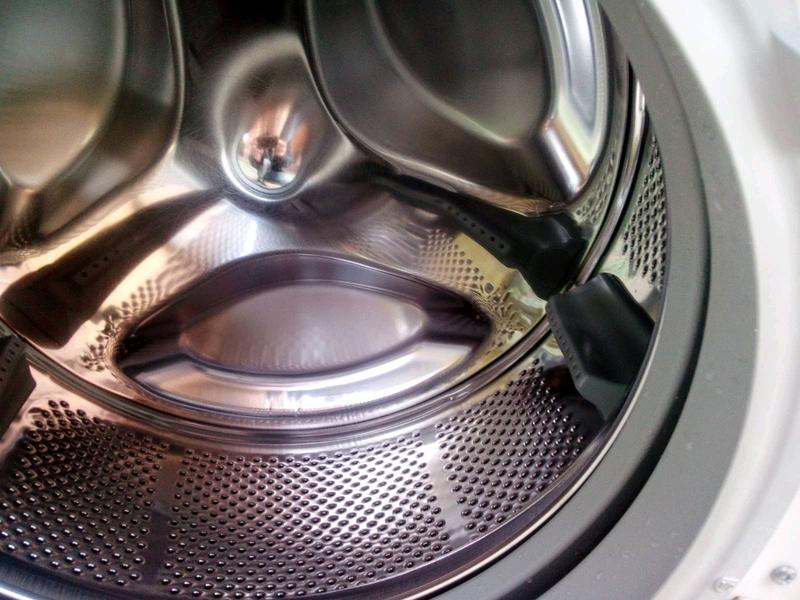 Продам стиральную машинку Gorenje, 6 кг - Фото 4