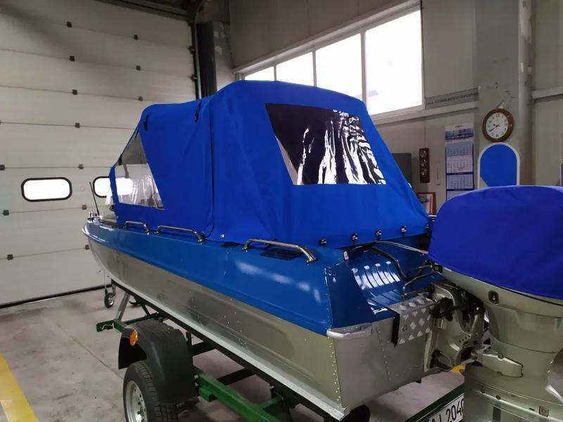 купить лодку прогресс в запорожье