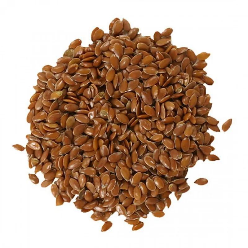 Противопролежневый матрас с семенами льна 80х190 см. - Фото 4
