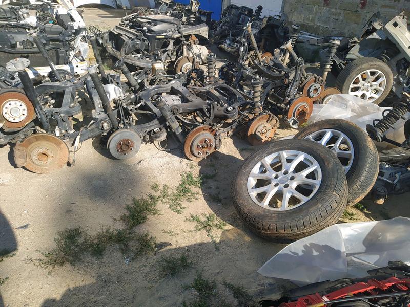 Машинокомплекты из США в Украину под ключ для СТО, АвтоСервисов