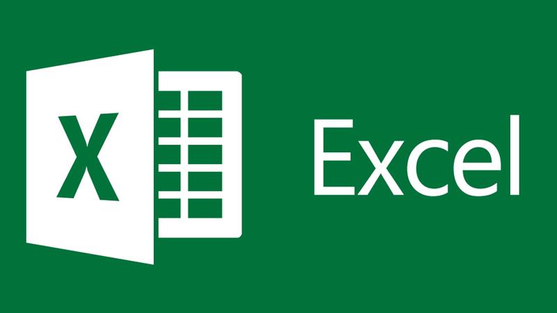 Консультации и все работы в таблицах Excel, Google Docs, Numbers
