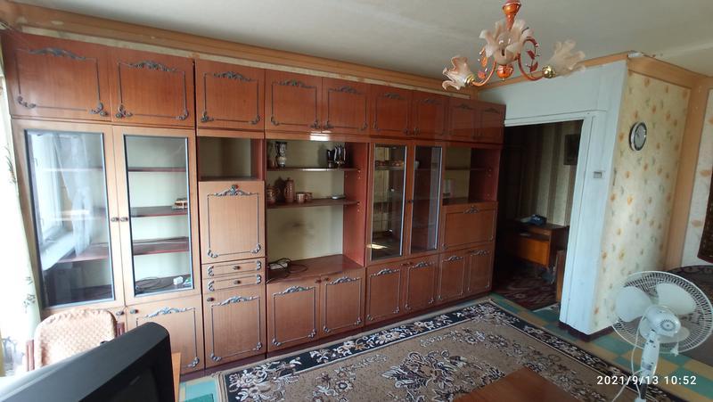 Мебель б/у в квартиру