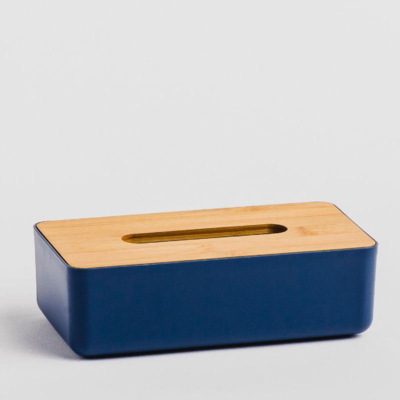 Коробка для салфеток Binita