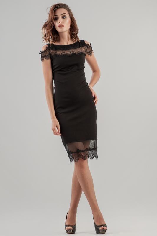 Скидки от фабрики!!нарядное вечернее платье отличного качества...