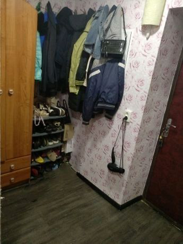 Продам 1 комнатную квартиру - Фото 9
