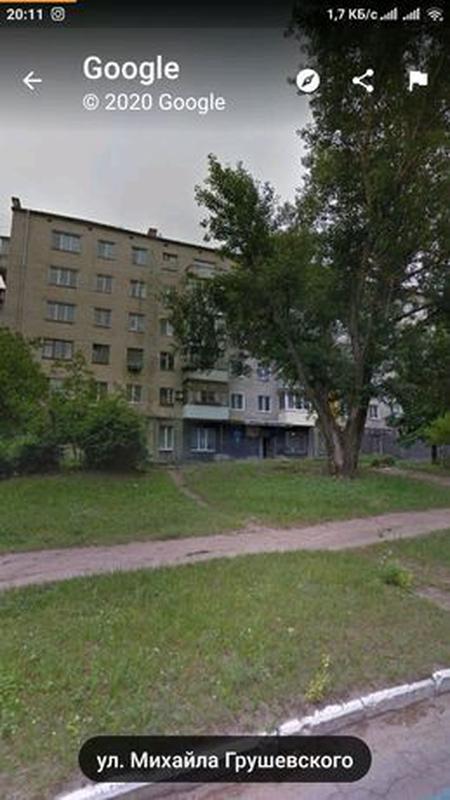 Продам 1 комнатную квартиру - Фото 19