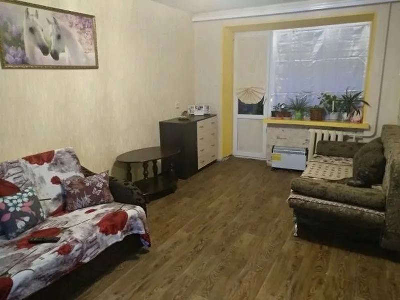Продам 1 комнатную квартиру - Фото 16