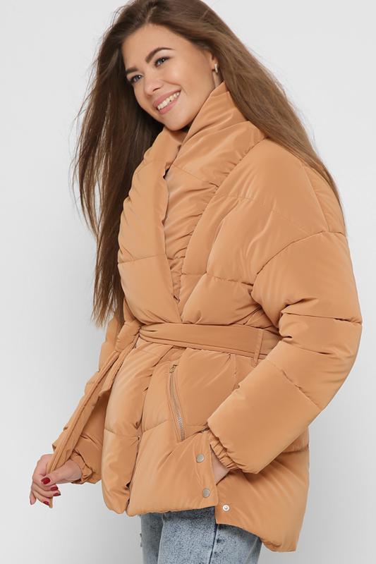 Куртка женская из пальтовой ткани купить ткань алиэкспресс купить