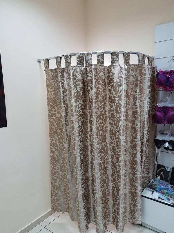 Оборудования для магазина одежды и белья - Фото 2