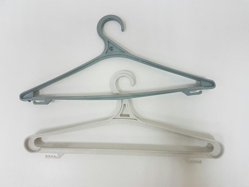 Оборудования для магазина одежды и белья - Фото 7
