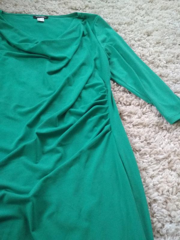 Яркое красивое платье, ambria, p. 40/42 - Фото 3