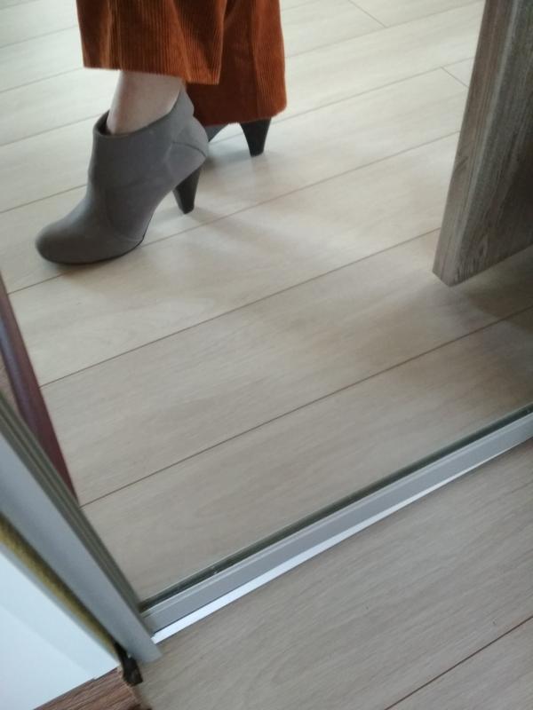 Актуальные стильные кожаные ботиночки от alessandro bonciolini... - Фото 2
