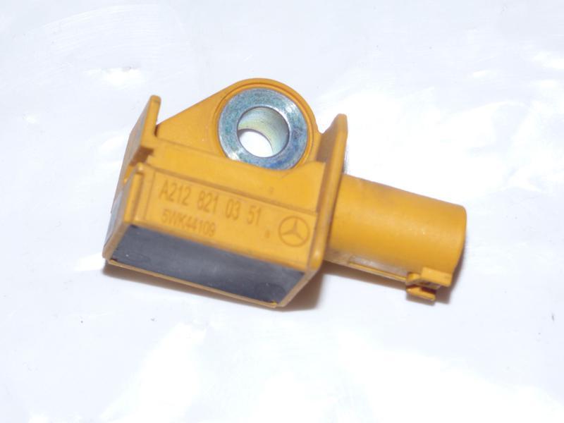 2128210351 Датчик sensor Мерседес