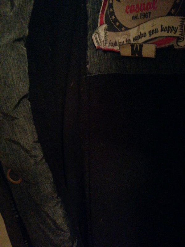 Зимняя куртка на мальчика - Фото 3