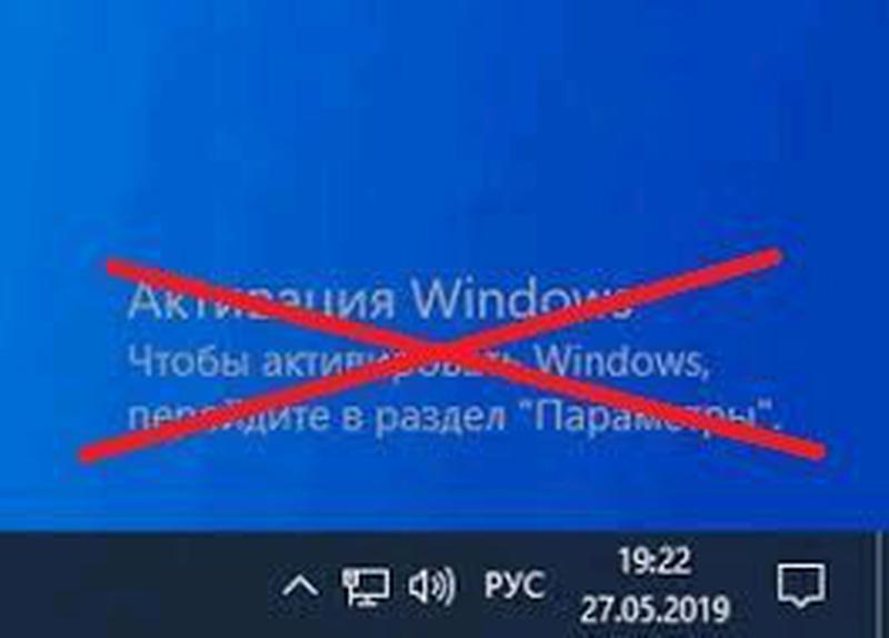 Переустановка , установка Windows xp , 7 , 8 , 8.1 , 10 (Ціна 100 - Фото 2