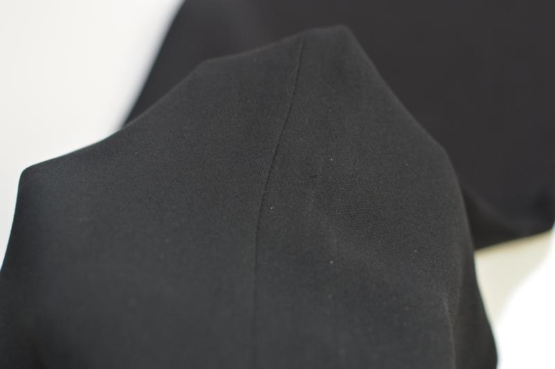 Комбинезон, костюм max mara pianoforte ragione 1000$ - Фото 7