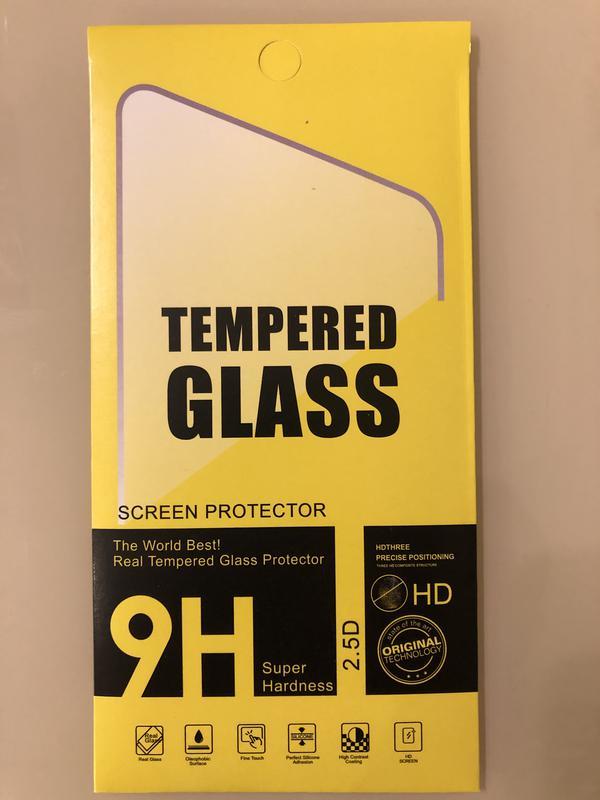 Защитное стекло для Iphone 11/11pro/11promax