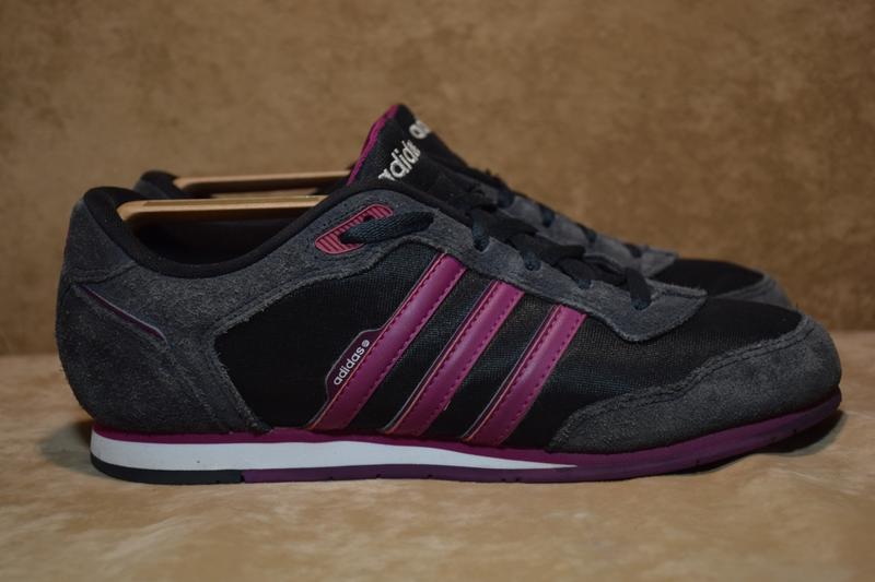 Кроссовки adidas baskets g31869. оригинал. 40 р.