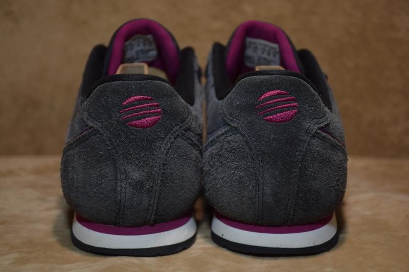 Кроссовки adidas baskets g31869. оригинал. 40 р. - Фото 3