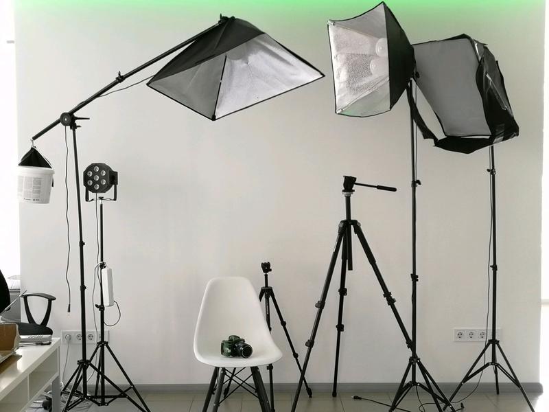 Аэро съёмки 4к ,фото и видео , реклама для бизнеса - Фото 2