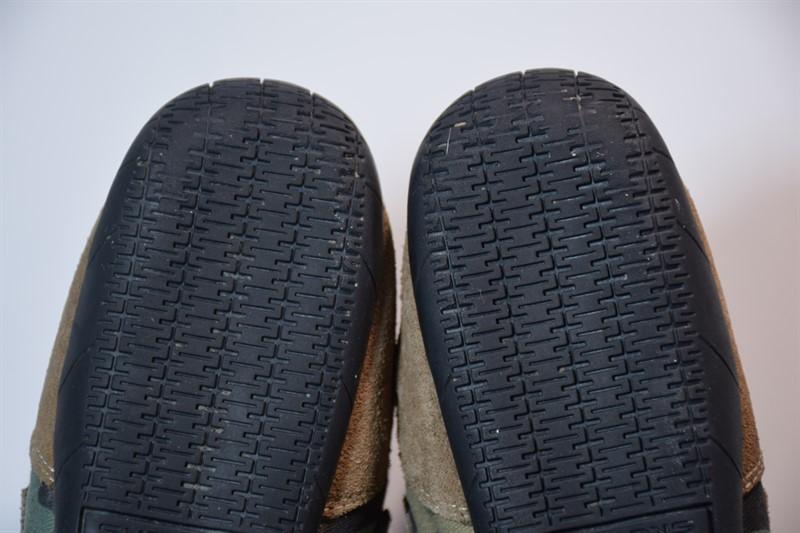 Кроссовки ботинки skechers. оригинал. 41 - 42 р./27.8 см. - Фото 7