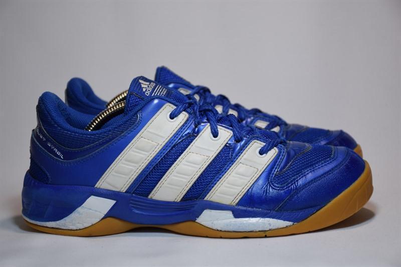 Кроссовки adidas court stabil волейбол гандбол. оригинал. 38 р... - Фото 2