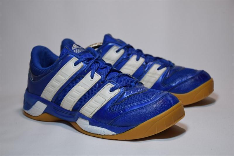 Кроссовки adidas court stabil волейбол гандбол. оригинал. 38 р... - Фото 3