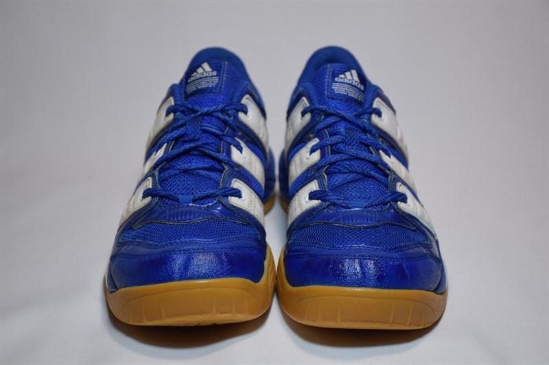 Кроссовки adidas court stabil волейбол гандбол. оригинал. 38 р... - Фото 4