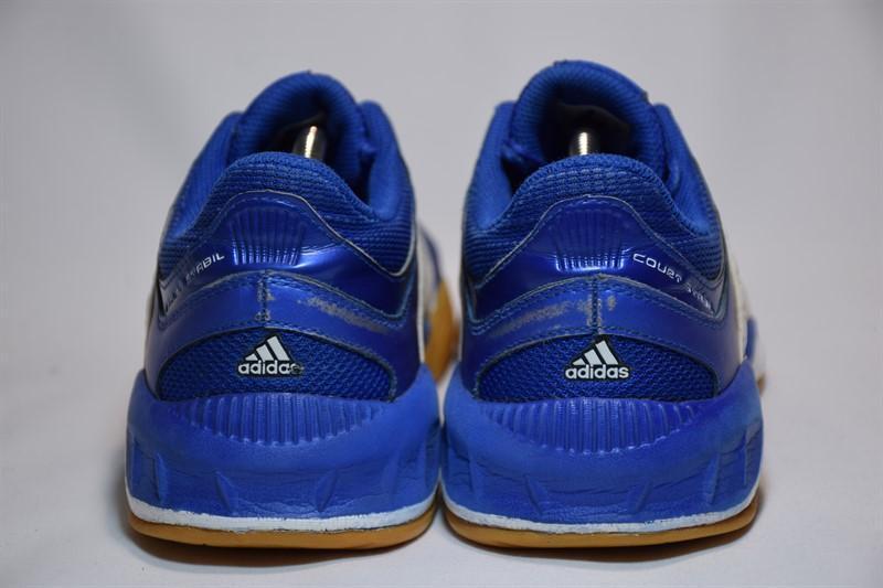 Кроссовки adidas court stabil волейбол гандбол. оригинал. 38 р... - Фото 5