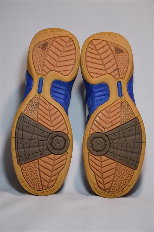 Кроссовки adidas court stabil волейбол гандбол. оригинал. 38 р... - Фото 6