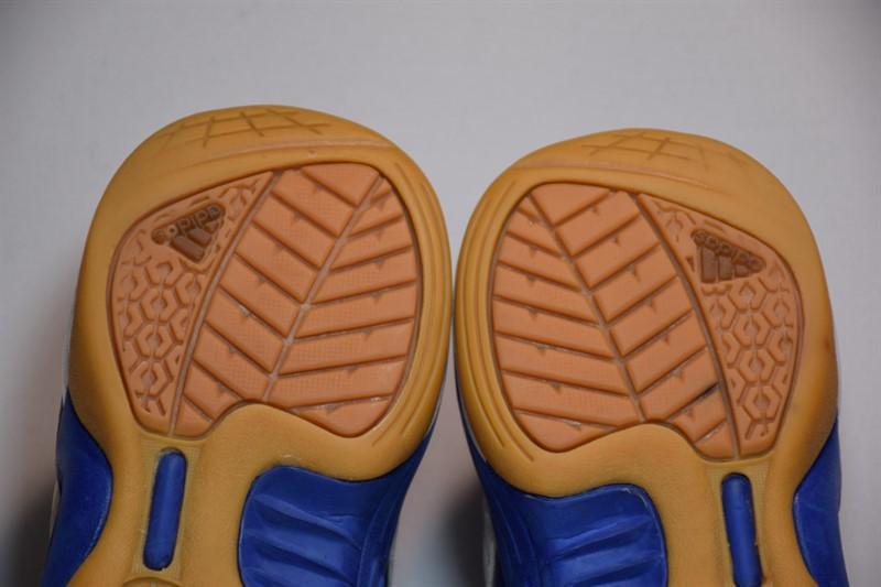 Кроссовки adidas court stabil волейбол гандбол. оригинал. 38 р... - Фото 7