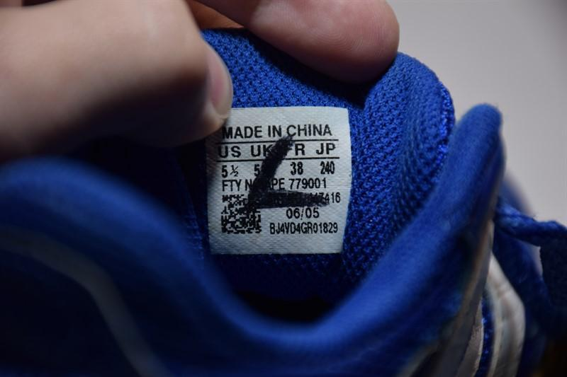 Кроссовки adidas court stabil волейбол гандбол. оригинал. 38 р... - Фото 8